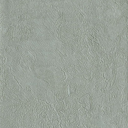 RRD7218 York Wallcoverings Ronald Redding Industrial Interiors Glazing Wallpaper Sea Glass