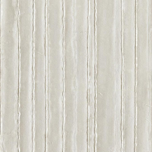 RRD7220 York Wallcoverings Ronald Redding Industrial Interiors Vintage Tin Wallpaper Beige