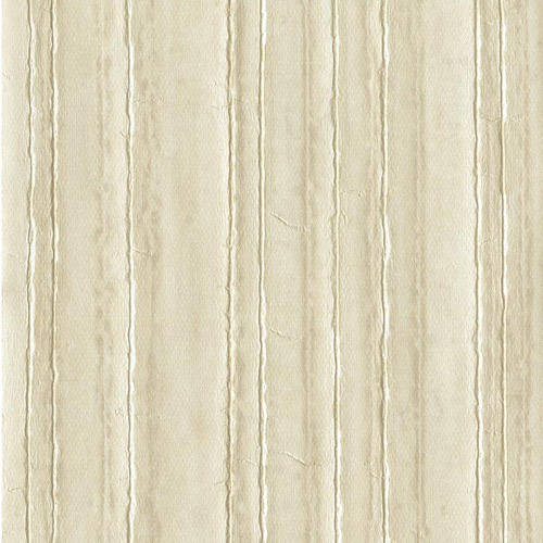 RRD7221 York Wallcoverings Ronald Redding Industrial Interiors Vintage Tin Wallpaper Cream