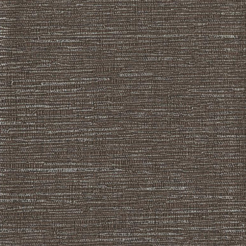 RRD7224 York Wallcoverings Ronald Redding Industrial Interiors Reclaimed Wallpaper Charcoal