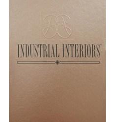 Industrial Interiors