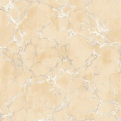 Gold Metal Accent Chair Cover Rentals Ri Patina Marble Wallpaper - Lelands