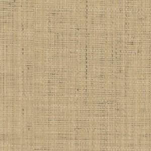 2741-6011 Brewster Wallcoverings Texturall 3 Jonus Faux Grasscloth Wallpaper Honey