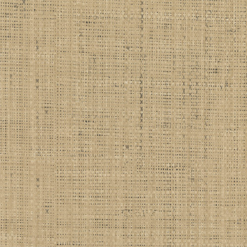 2741-6011 Brewster Wallcoverings Texturall 3 Jonus Faux Grasscloth Wallpaper Honey