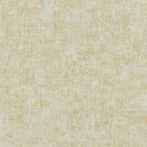 2741-6028 Brewster Wallcoverings Texturall 3 Carlie Blotch Wallpaper Mint
