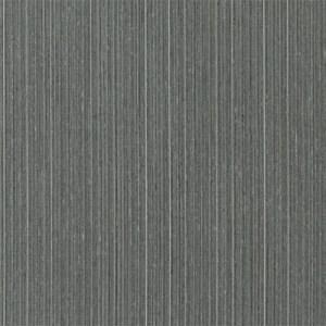 2741-6055 Brewster Wallcoverings Texturall 3 Jayne Vertical Shimmer Wallpaper Charcoal