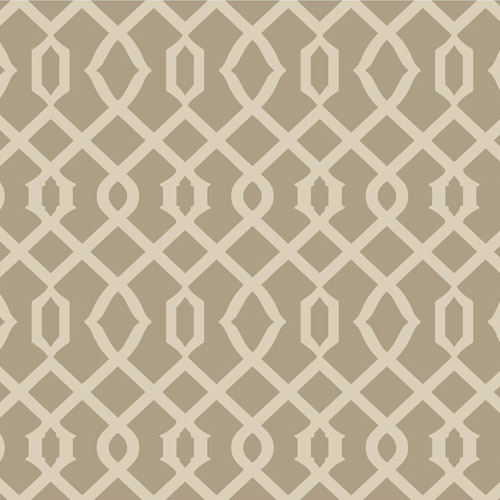 CD4043 York Wallcoverings Candice Olson Decadence Luscious Wallpaper Gold