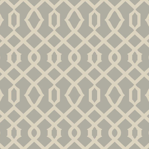 CD4045 York Wallcoverings Candice Olson Decadence Luscious Wallpaper Brown