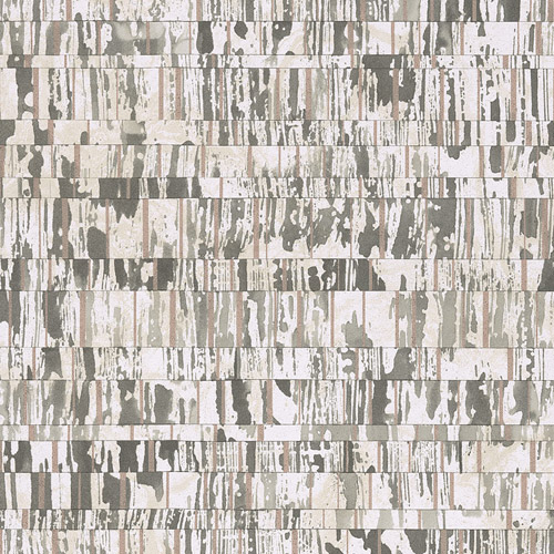 369013 Brewster Wallcovering Eijffinger Resource Demi Abstract Wallpaper Bronze