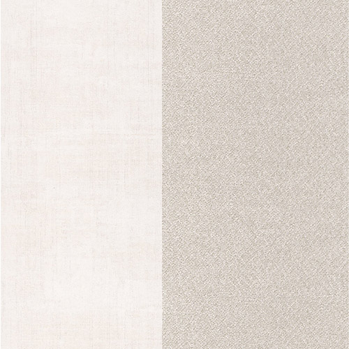 369040 Brewster Wallcovering Eijffinger Resource Duo Texture Wallpaper Beige