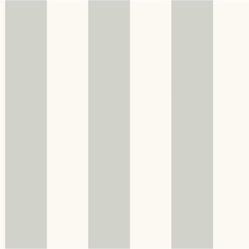 Joanna Gaines Awning Stripe Wallpaper From Magnolia Home By York