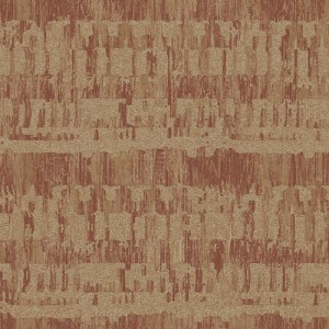 MC71201 Seabrook Wallcoverings Majorca Ibiza Texture Wallpaper Rust