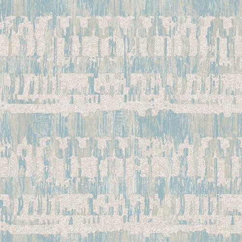 MC71202 Seabrook Wallcoverings Majorca Ibiza Texture Wallpaper Aqua