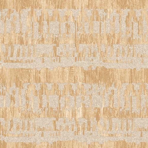 MC71206 Seabrook Wallcoverings Majorca Ibiza Texture Wallpaper Gold