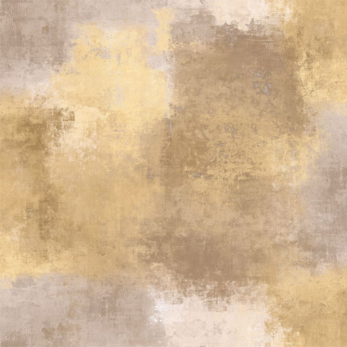 MC72206 Seabrook Wallcoverings Majorca Cyprus Abstract Wallpaper Taupe