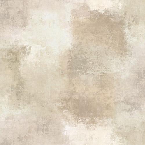 MC72208 Seabrook Wallcoverings Majorca Cyprus Abstract Wallpaper Gray