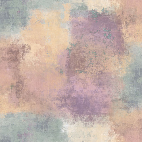 MC72209 Seabrook Wallcoverings Majorca Cyprus Abstract Wallpaper Purple