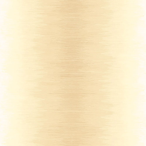 MT80305 Seabrook Wallcoverings Montage Catamount Stria Wallpaper Cream