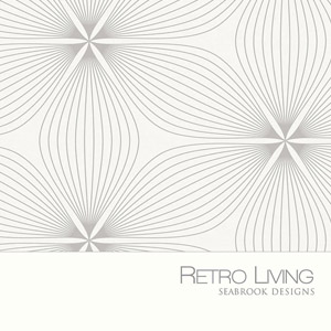 Retro Living