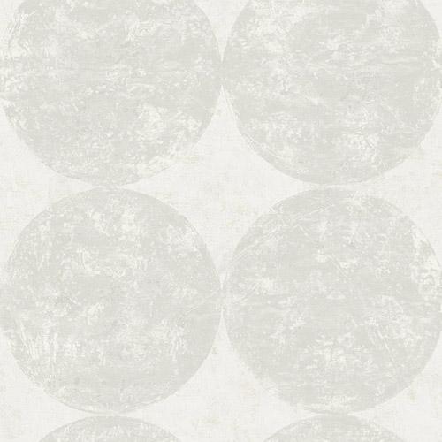 MW30010 Seabrook Designs Metalworks Fulton Wallpaper
