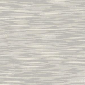 Haze Striped Wallpaper From Jupiter By Seabrook Wallcoverings