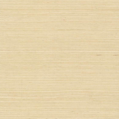 VG4400MH Wheat Plain Grass Wallpaper Joanna Gaines Magnolia Home by York Wallcoverings