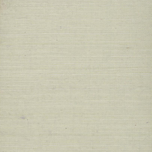 VG4404MH Gray Plain Grass Wallpaper Joanna Gaines Magnolia Home by York Wallcoverings