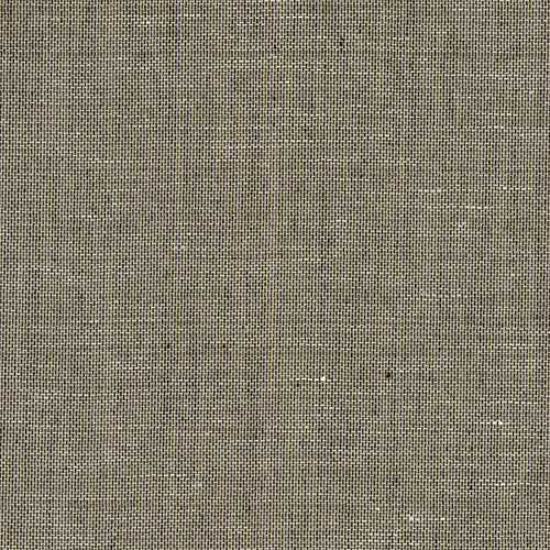 VG4412MH Gray Crosshatch String Wallpaper Joanna Gaines Magnolia Home by York Wallcoverings