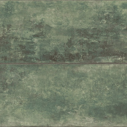 CR76904 Seabrook Wallcoverings Carl Robinson Sea Glass Ollerton Wallpaper Green