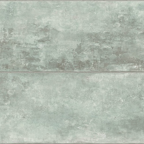 Ollerton Wallpaper from Carl Robinson Sea Glass by Seabrook