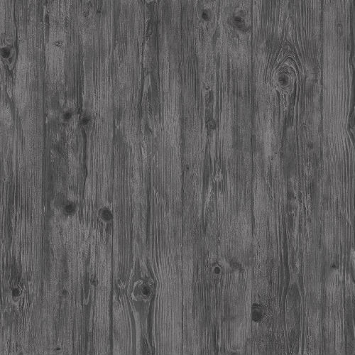 Rustic Wood Wallpaper from Norwall Illusions 2 by Patton