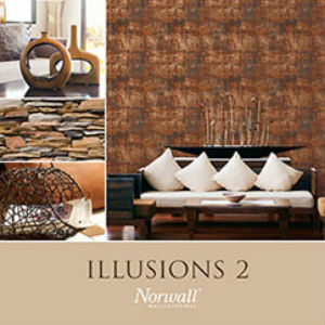 Norwall Illusions 2
