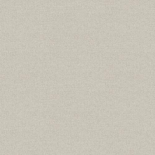 1430806 Seabrook Wallcoverings Texture Anthology Etten Twill Wallpaper Greige
