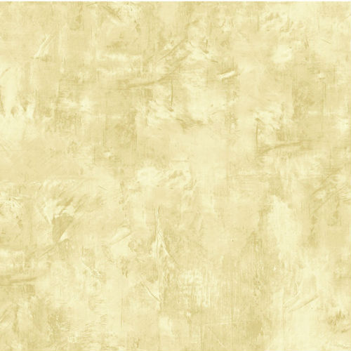 FI72103 Seabrook Wallcoverings French Impressionist Vinyl Faux Wallpaper Ochre