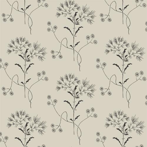 Joanna Gaines Wildflower Wallpaper By York Leland S Wallpaper