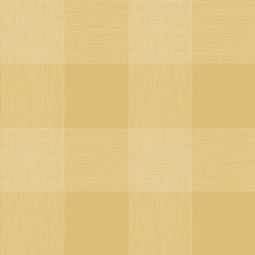ME1525 York Wallcoverings Joanna Gaines Magnolia Home 2 Common Thread Wallpaper Yellow