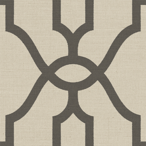 Joanna Gaines Woven Trellis Wallpaper By York Arlington Tx