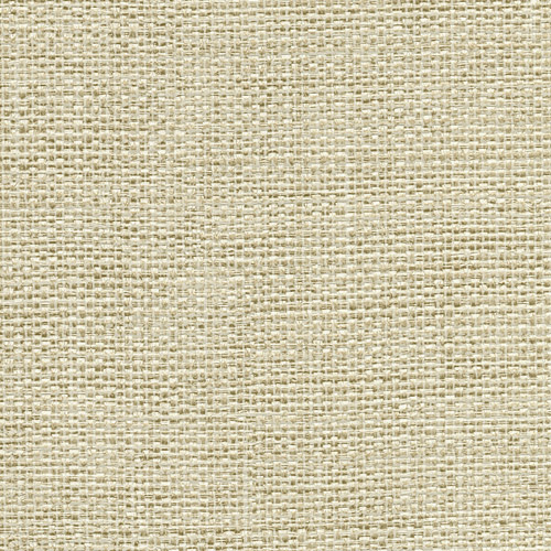 2758-8001 Brewster Wallcoverings Warner Textures and Weaves Caviar Basketweave Wallpaper Gold