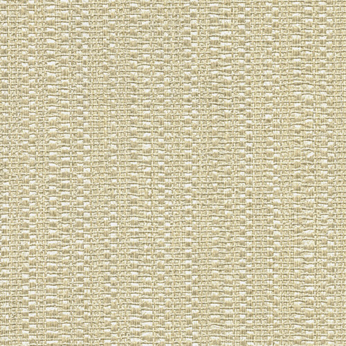 2758-8035 Brewster Wallcovering Warner Textures and Weaves Biwa Vertical Weave Wallpaper Gold