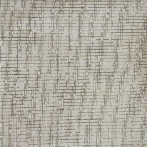 NW3509 York Wallcovering Antonina Vella Modern Metals Interactive Wallpaper Gold