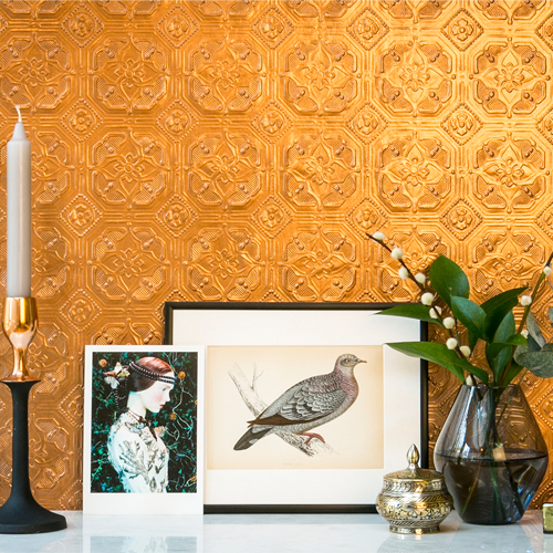 Genial ... Brewster Wallcovering Anaglypta XII Derby Paintable Wallpaper · Home ...