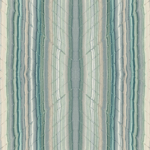 CP1213 York Wallcovering Candice Olson Breathless Festival Wallpaper Teal