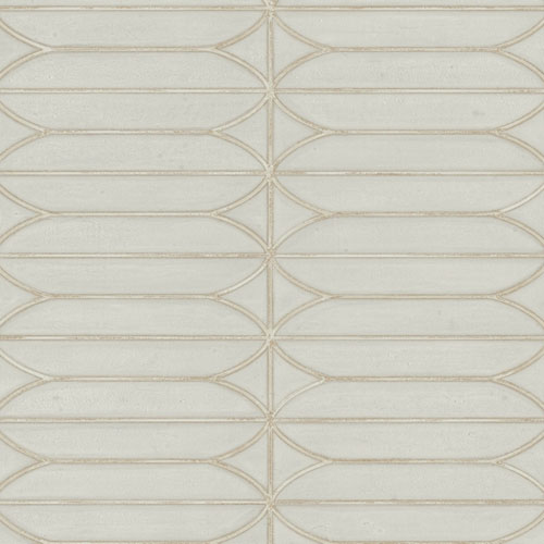 CP1233 York Wallcovering Candice Olson Breathless Pavilion Wallpaper Taupe