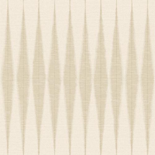 ME1543 York Wallcoverings Joanna Gaines Magnolia Home 2 Hand Loom Wallpaper Beige