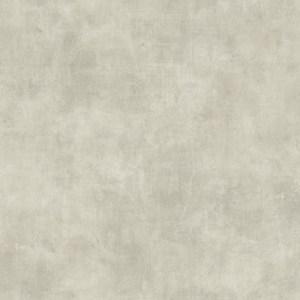 ME1547 York Wallcoverings Joanna Gaines Magnolia Home 2 Plaster of Paris Wallpaper Gray