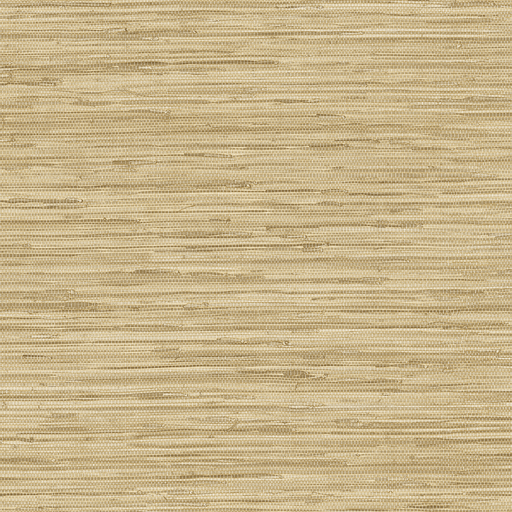 roll about kitchen cart bamboo utensils grasscloth wallpaper from wall finishes by patton ...