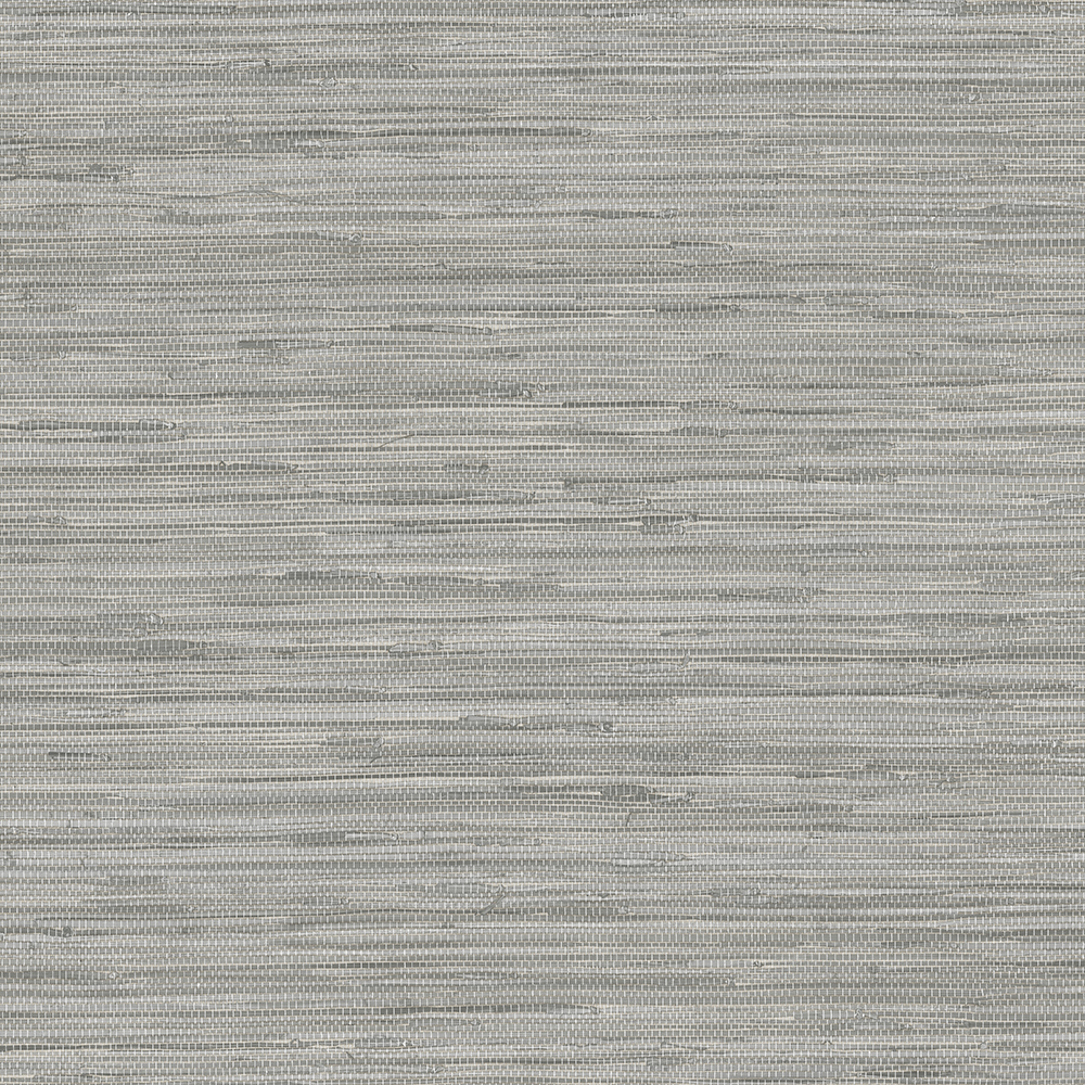 Grasscloth Wallpaper from Wall Finishes by Patton  Lelands Wallpaper
