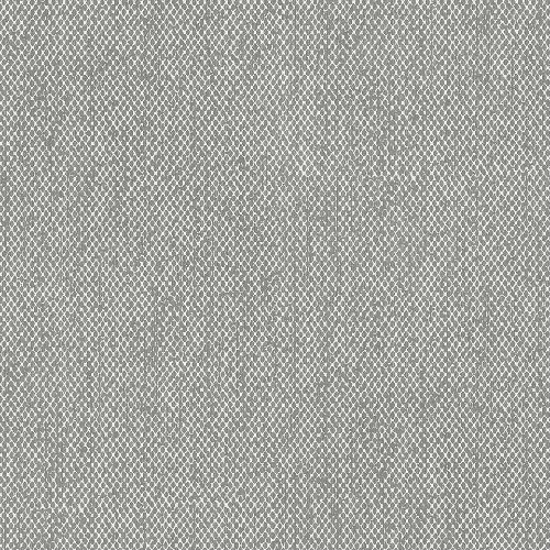 Mesh Wallpaper from Wall Finishes by Patton  Lelands