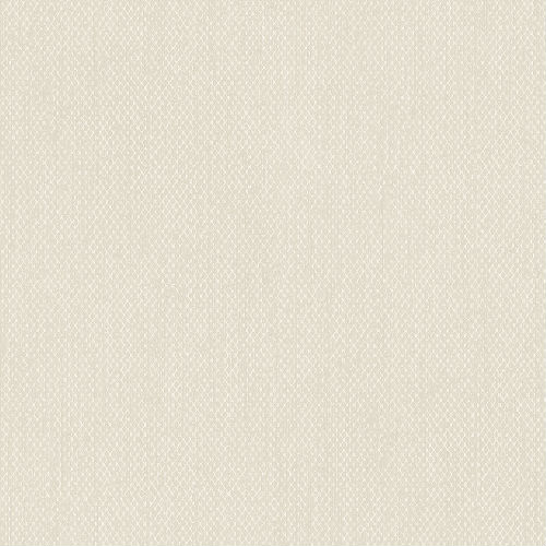 WF36317 Patton Wallcovering Wall Finishes Mesh Wallpaper Beige