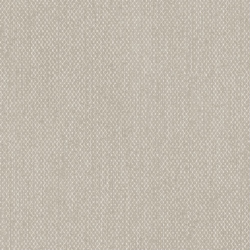 WF36320 Patton Wallcovering Wall Finishes Mesh Wallpaper Taupe